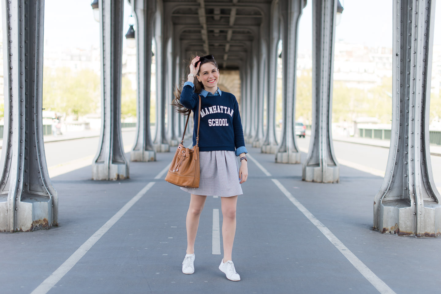 Blog-Mode-And-The-City-looks-Cropped-Sweat-Bizzbee-8