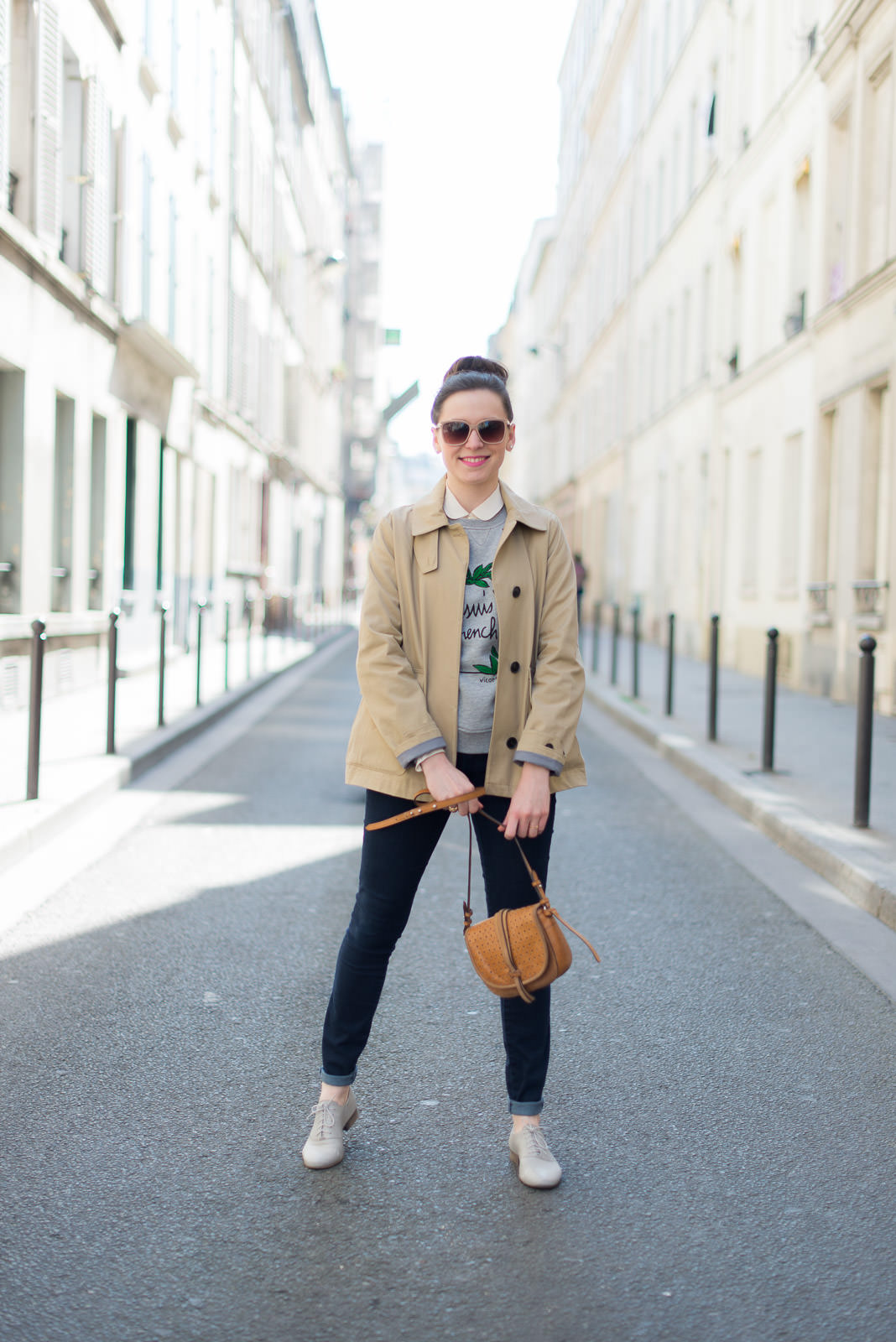 Blog-Mode-And-The-City-looks-sweat-vicomte-a-je-suis-french-3