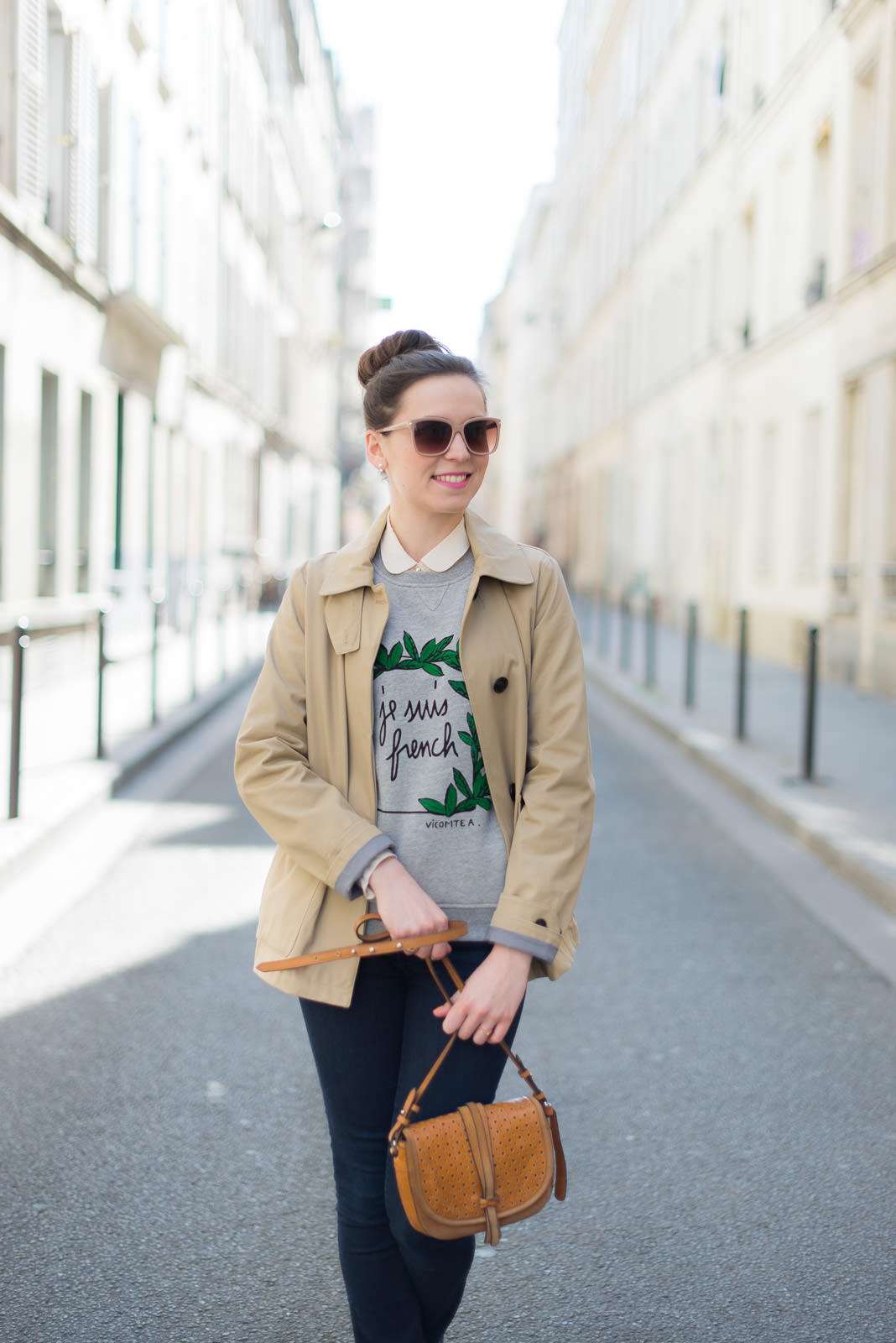 Blog-Mode-And-The-City-looks-sweat-vicomte-a-je-suis-french-6