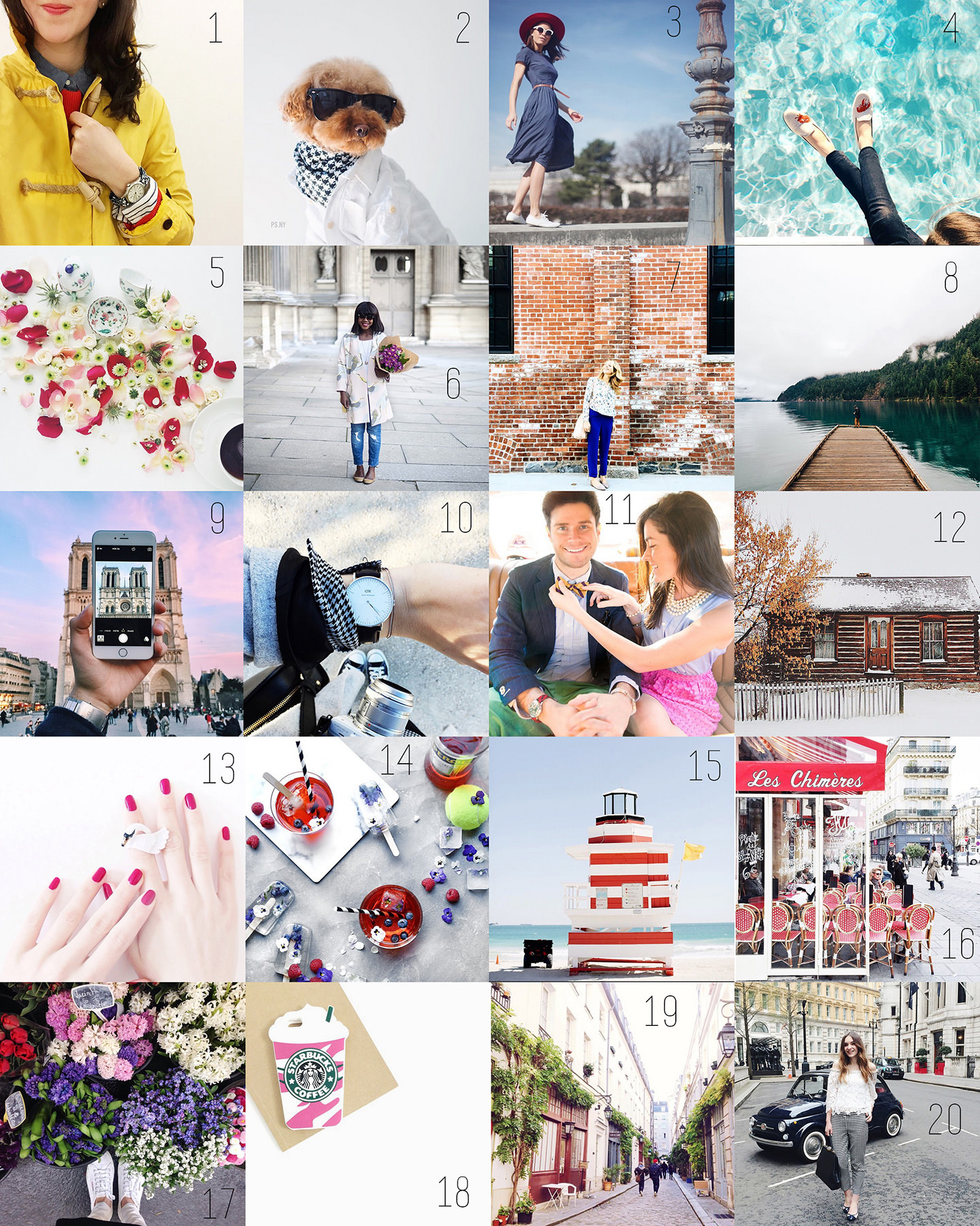 Blog-Mode-And-the-City-Lifestyle-Compte-Instagram-A-Suivre
