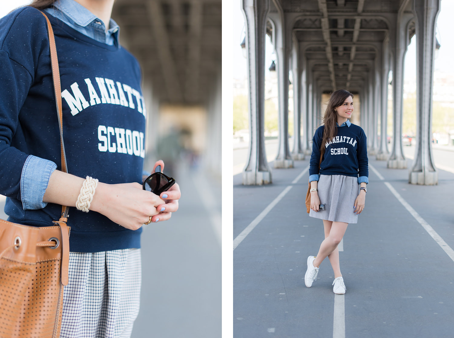 Blog-Mode-And-the-City-looks-le-cropped-sweat-6