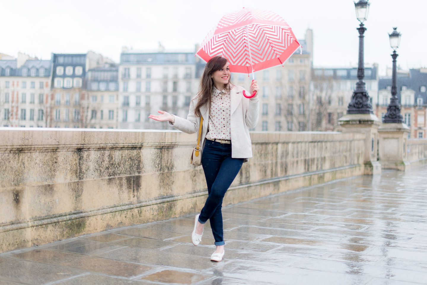 Blog-Mode-And-the-City-looks-sous-la-pluie-11