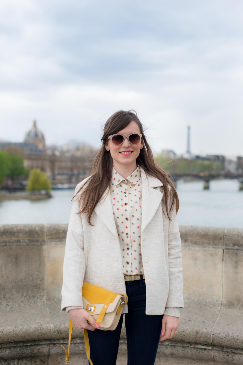 Blog-Mode-And-the-City-looks-sous-la-pluie-2