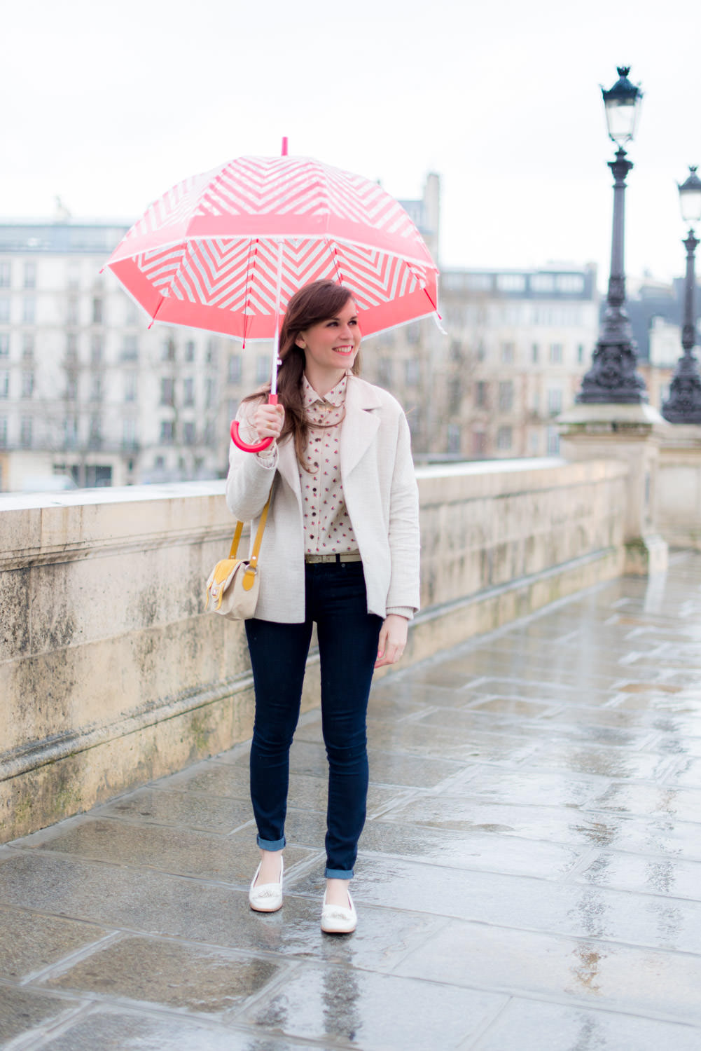 Blog-Mode-And-the-City-looks-sous-la-pluie-9