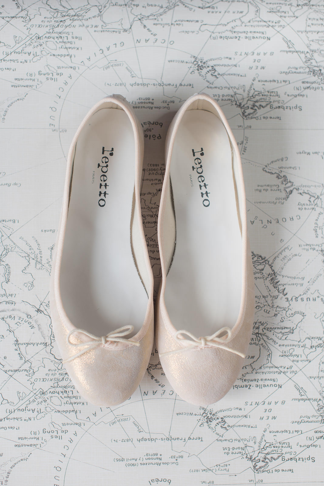 Blog-Mode-And-The-City-lifestyle-les-cinq-petites-choses-132-repetto