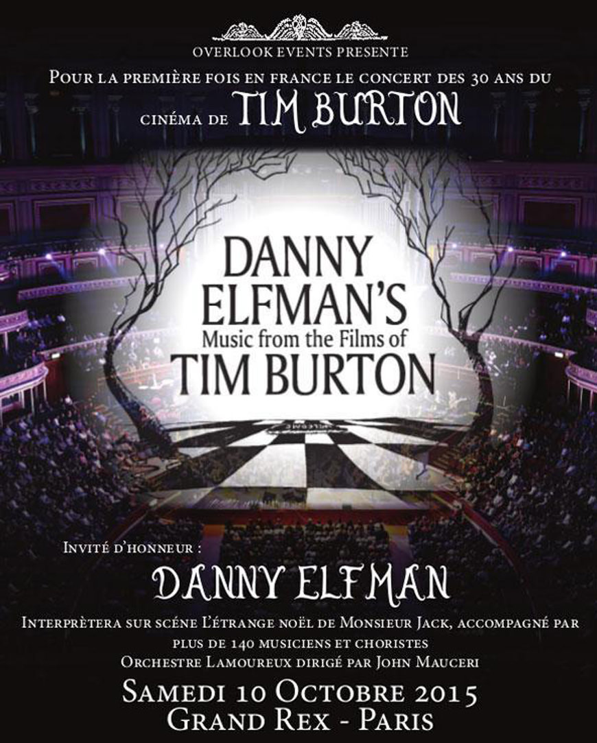 Blog-Mode-And-the-City-Lifestyle-tim-burton-danny-elfman-concert-paris