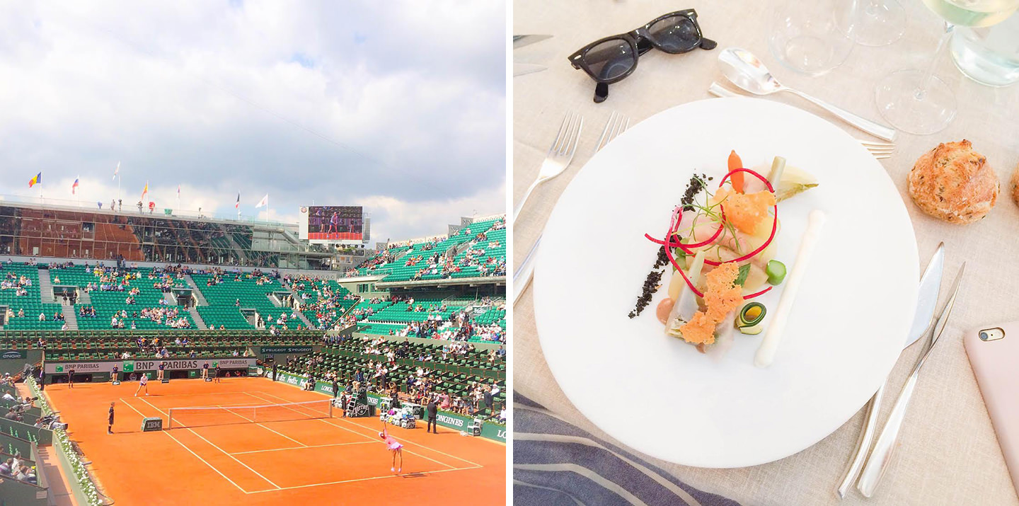Blog-mode-and-the-city-les-cinq-petites-choses-133-roland-garros