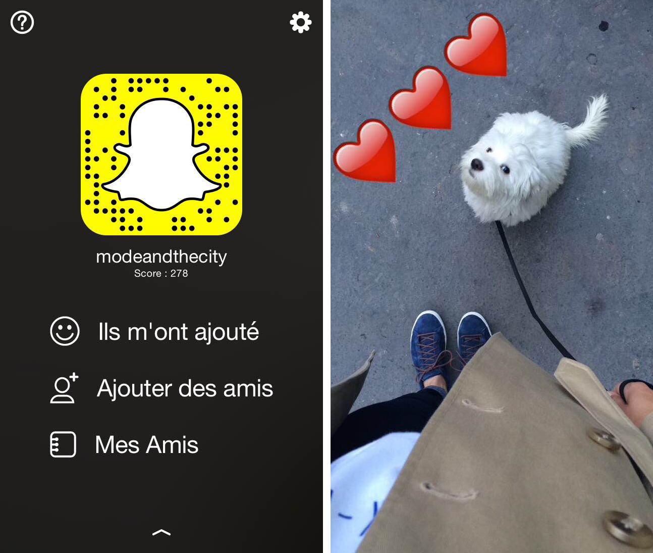 Blog-mode-and-the-city-lifestyle-les-cinq-petites-choses-132-snapchat