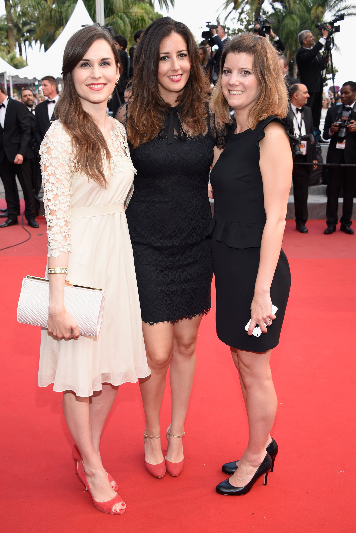 Blog-mode-and-the-city-lifestyle-cannes-2015-phyto05