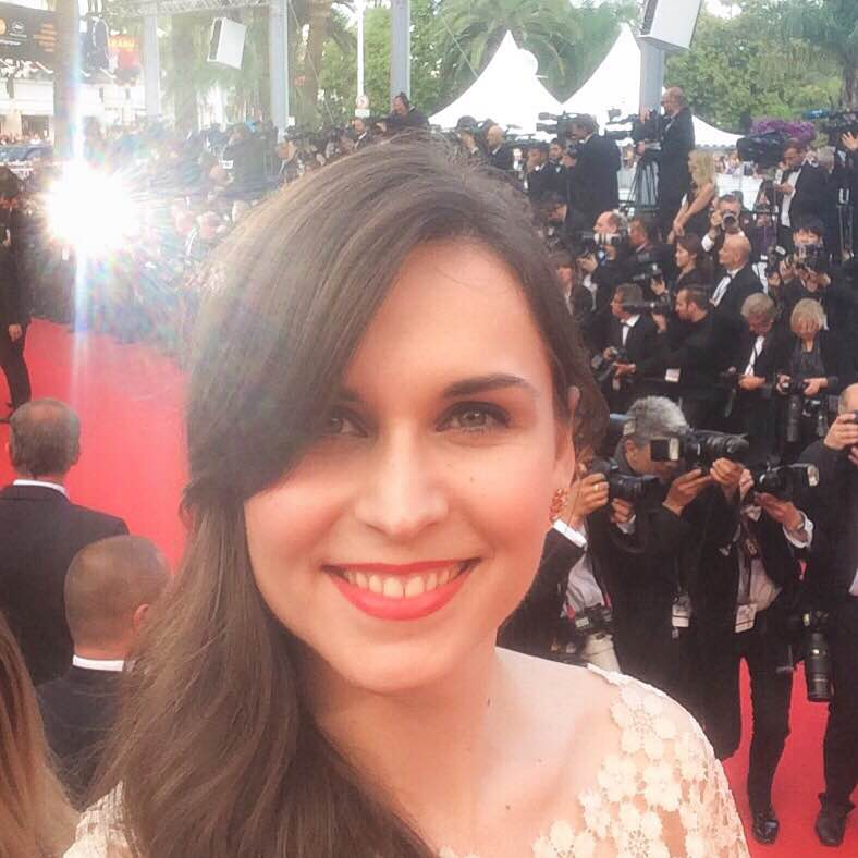 Blog-mode-and-the-city-lifestyle-cannes-2015-phyto