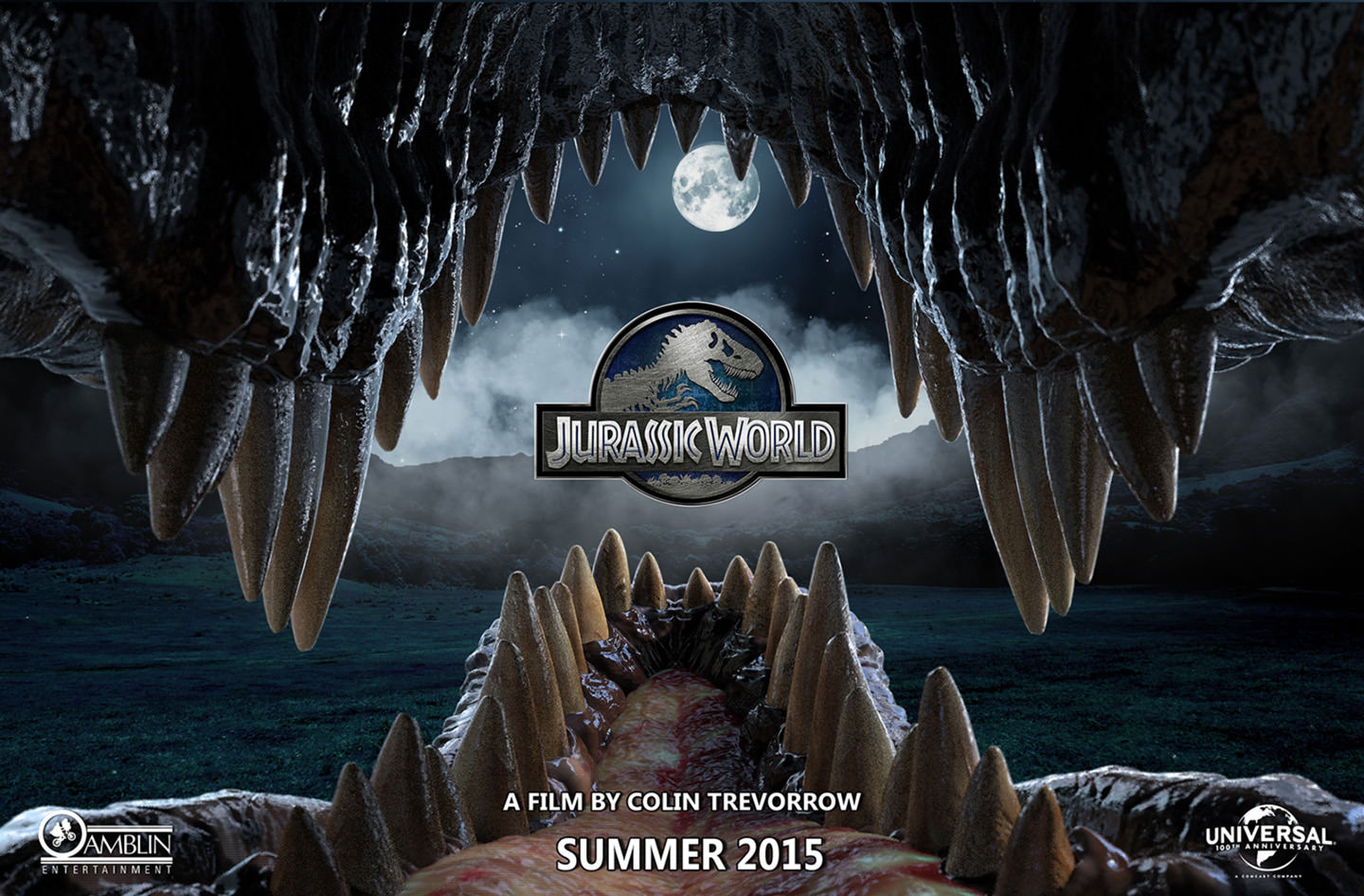 Blog-mode-and-the-city-lifestyle-cinq-petites-choses-135-jurassic-world