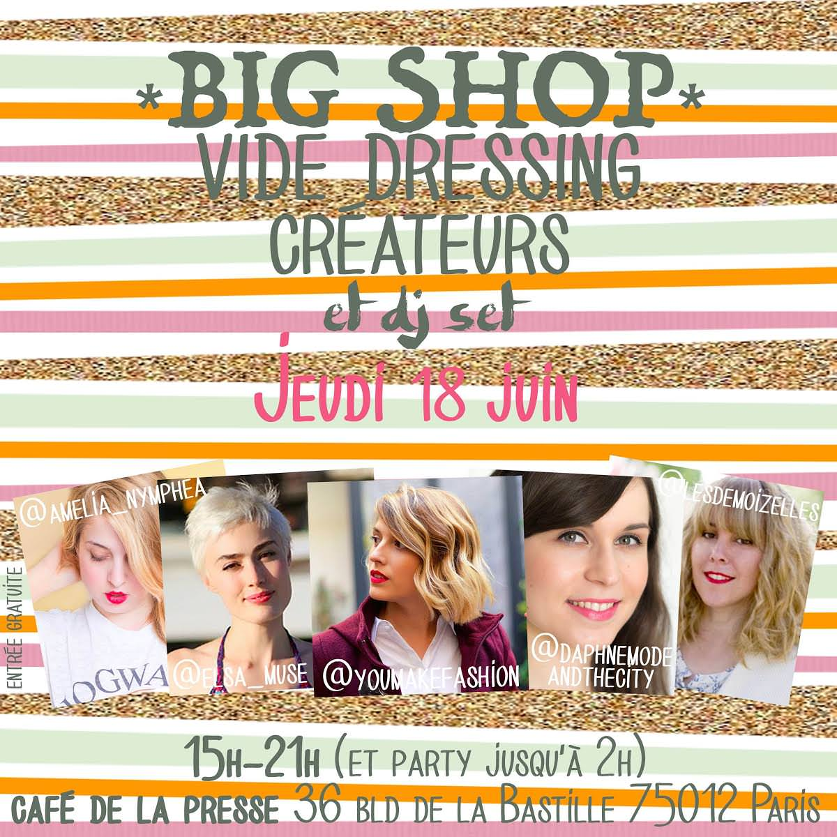 Blog-mode-and-the-city-lifestyle-cinq-petites-choses-135-vide-dressing-blogueuses