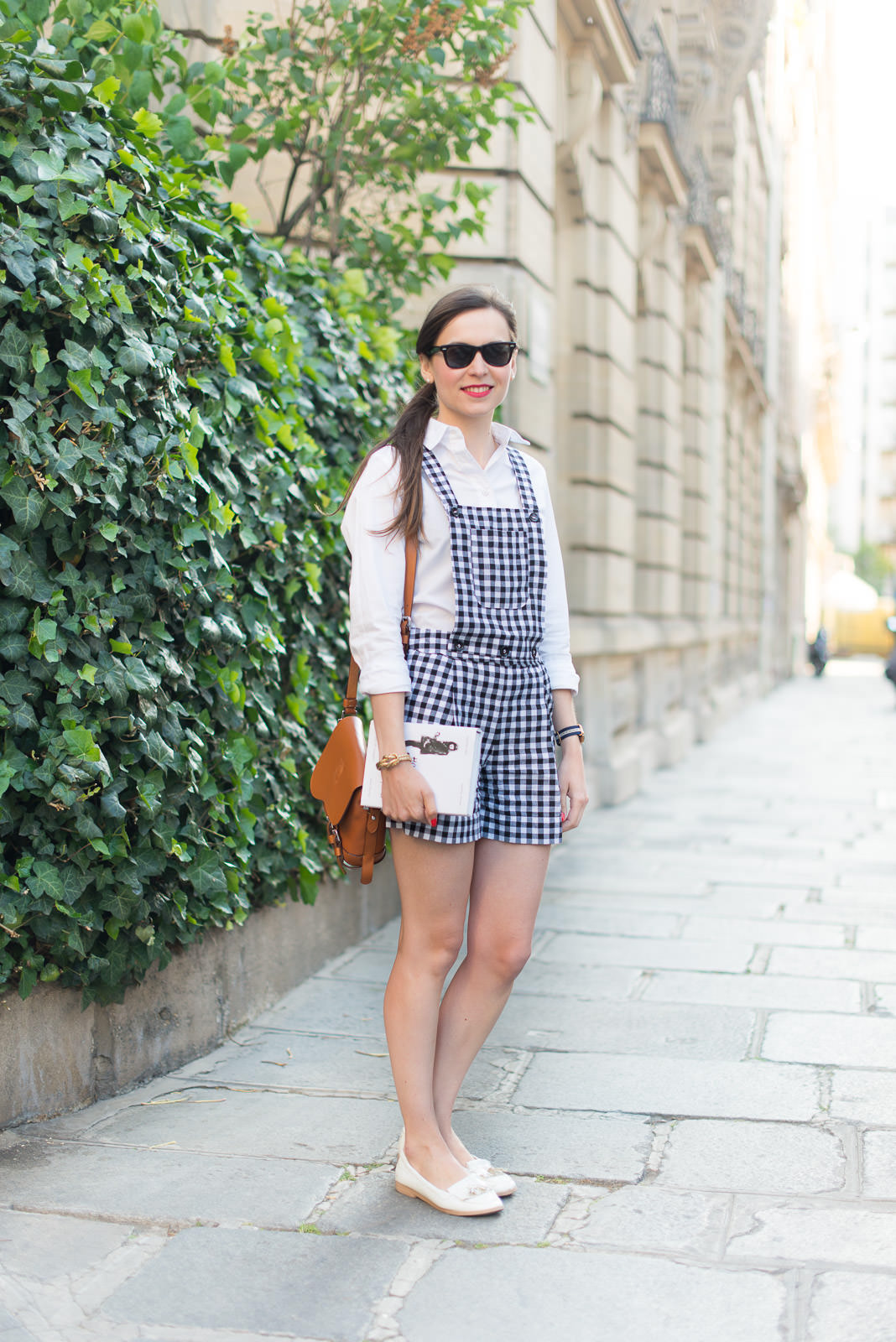Blog-mode-and-the-city-looks-comment-porter-la-salopette