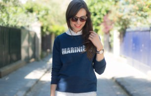 Blog-mode-and-the-city-looks-french-disorder-zoé-macaron-3