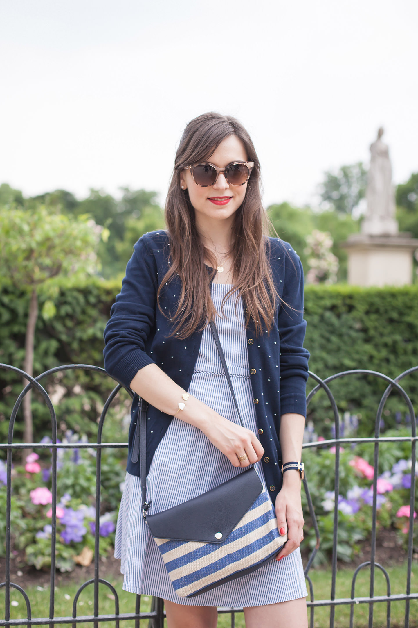 Blog-Mode-And-The-City-Jardin-Du-Luxembourg-(7)