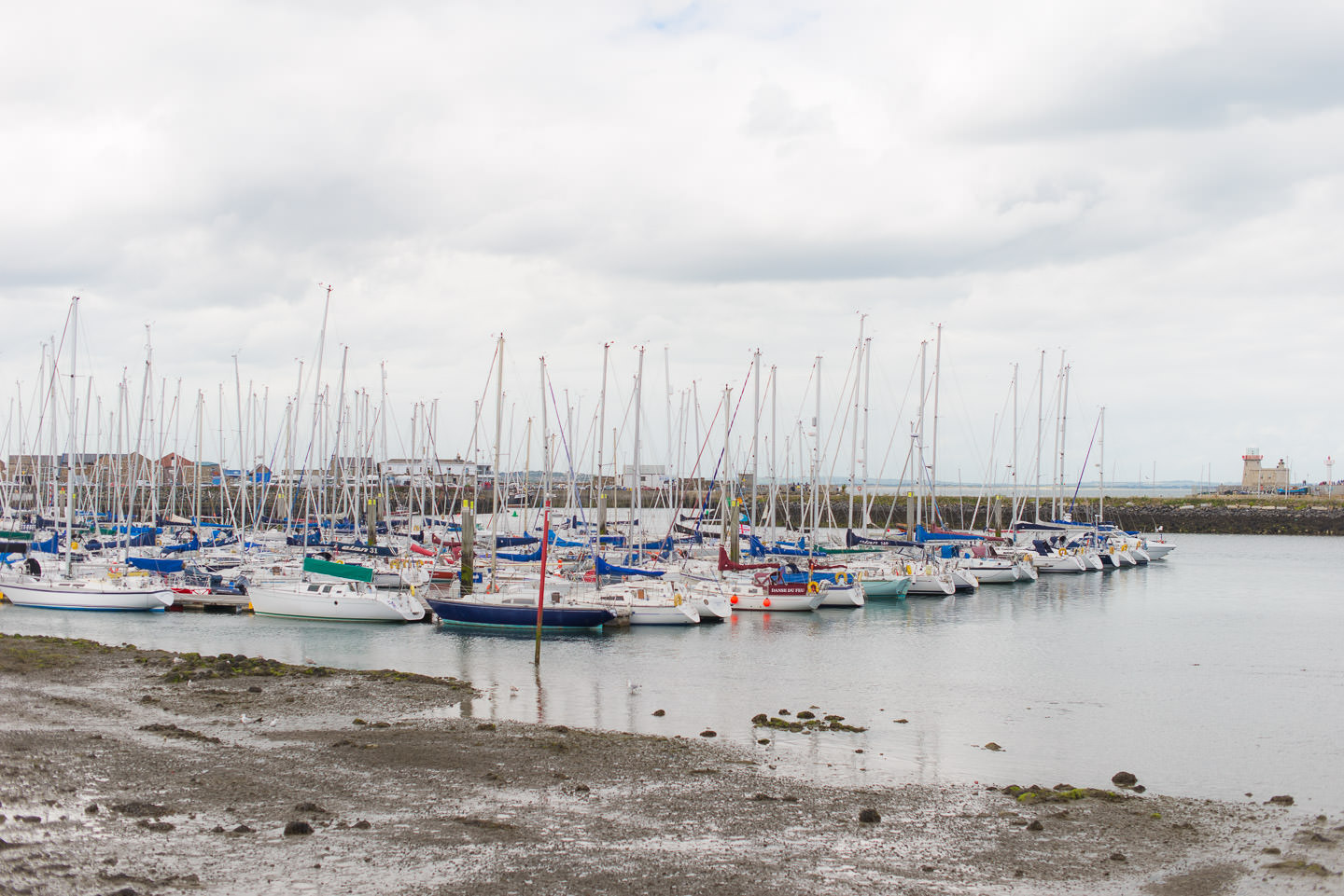 Blog-Mode-And-The-City-Lifestyle-Long-Week-End-Irlande-Howth-29