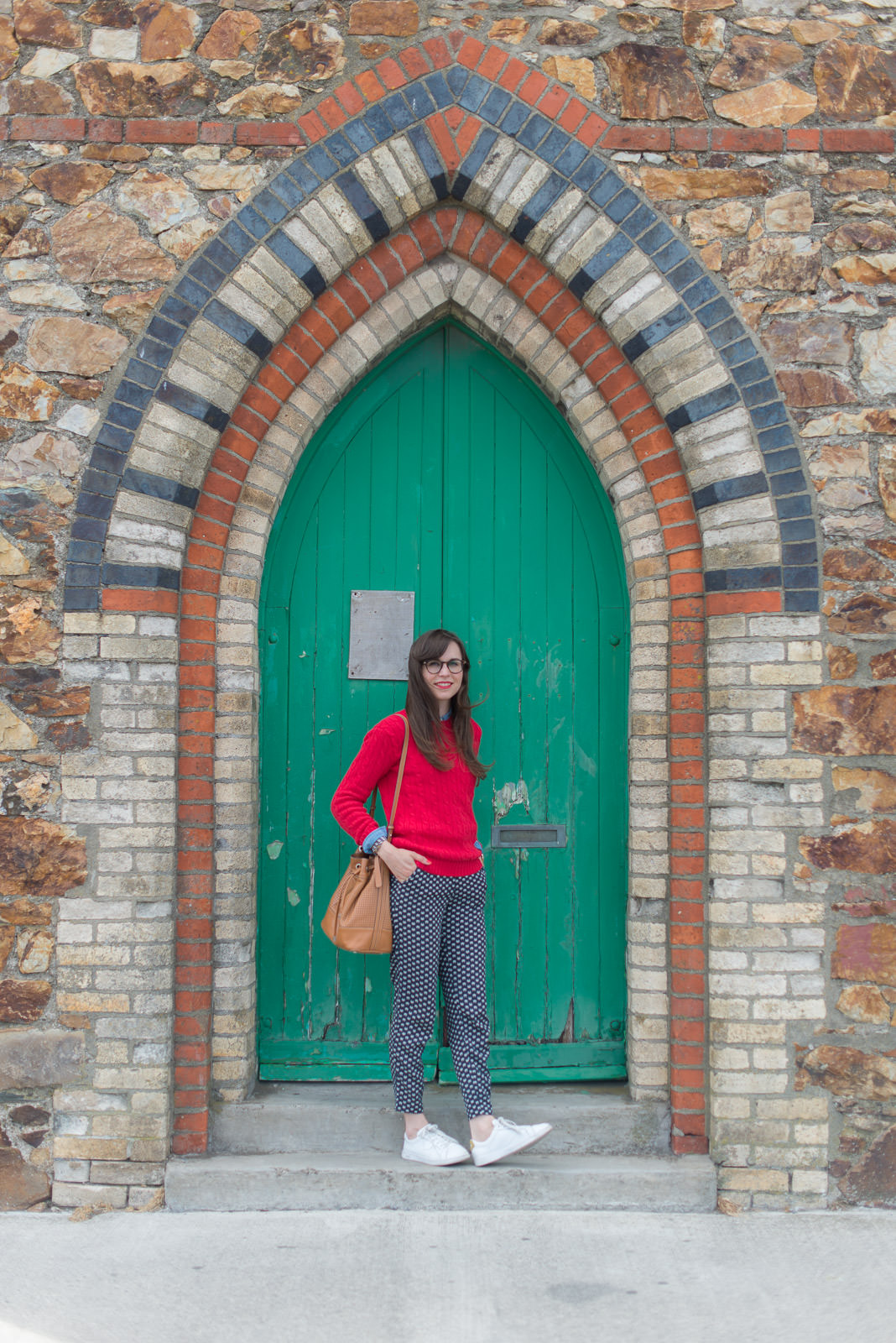 Blog-Mode-And-The-City-Lifestyle-Long-Week-End-Irlande-Howth-34