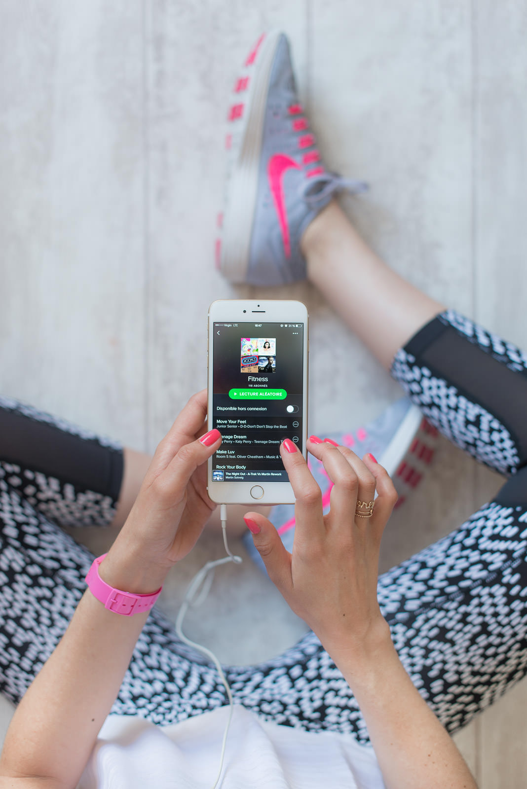 Blog-Mode-And-The-City-Lifestyle-Nike-Women-Paris-Playlist-Pour-Faire-Du-Sport-2