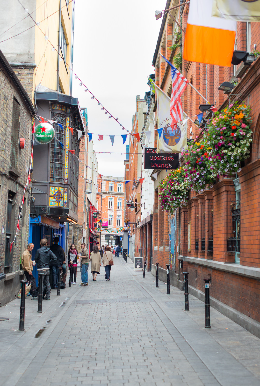 Blog-Mode-And-The-City-Long-Weekend-Dublin (26)