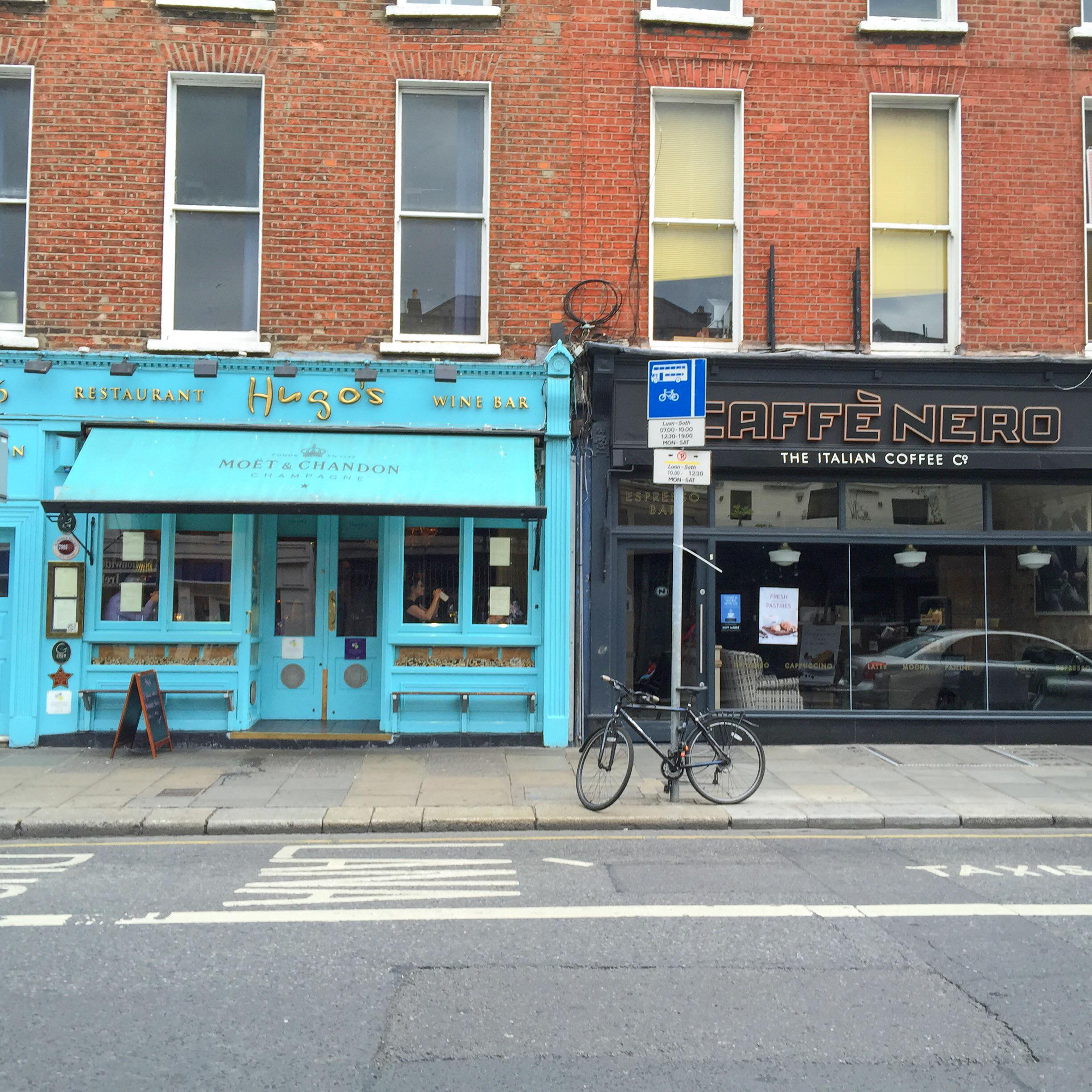 Blog-Mode-And-The-City-Long-Weekend-Dublin (29)