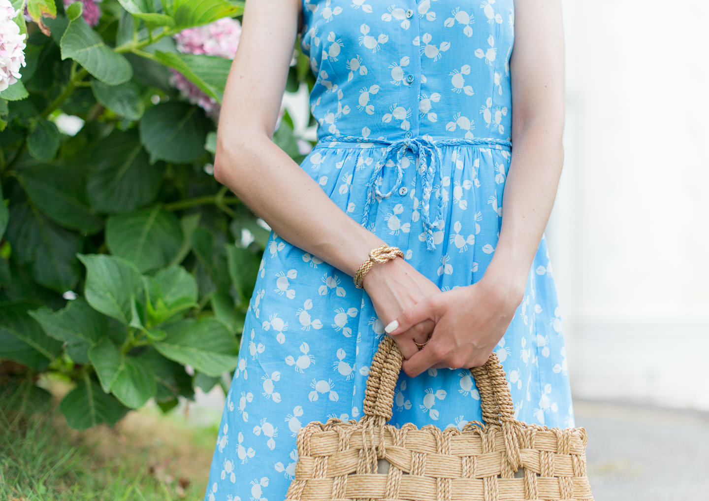 Blog-Mode-And-The-City-Looks-Hortensias-Biarritz-4