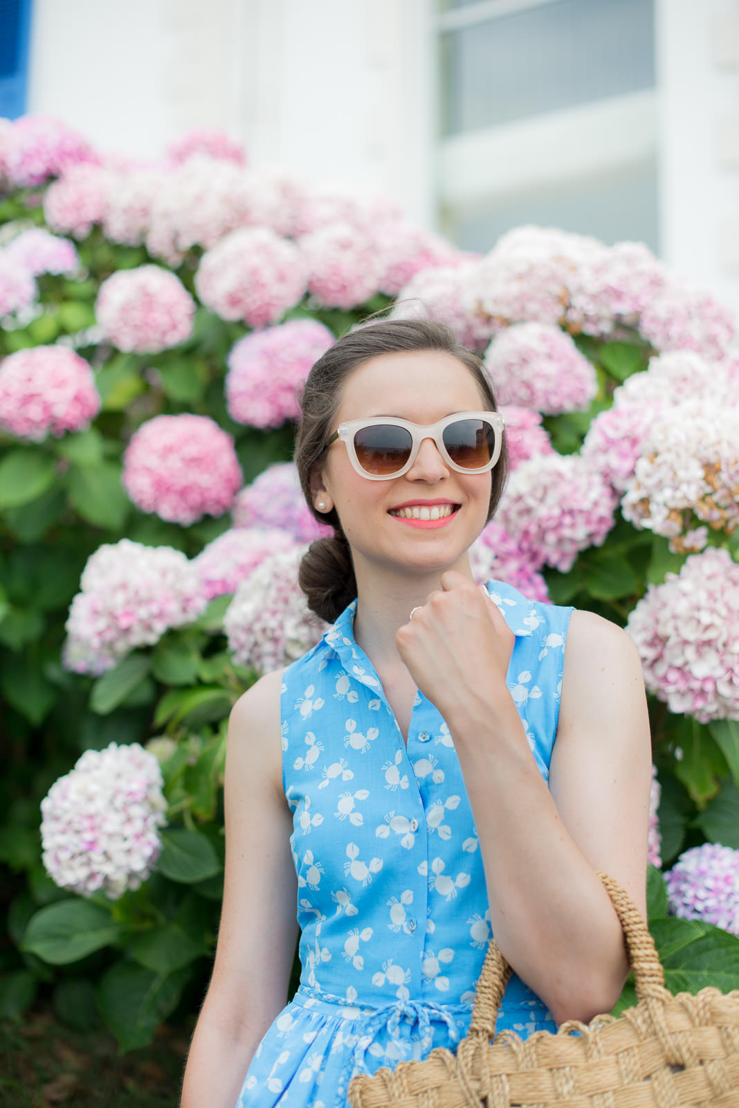 Blog-Mode-And-The-City-Looks-Hortensias-Biarritz-7