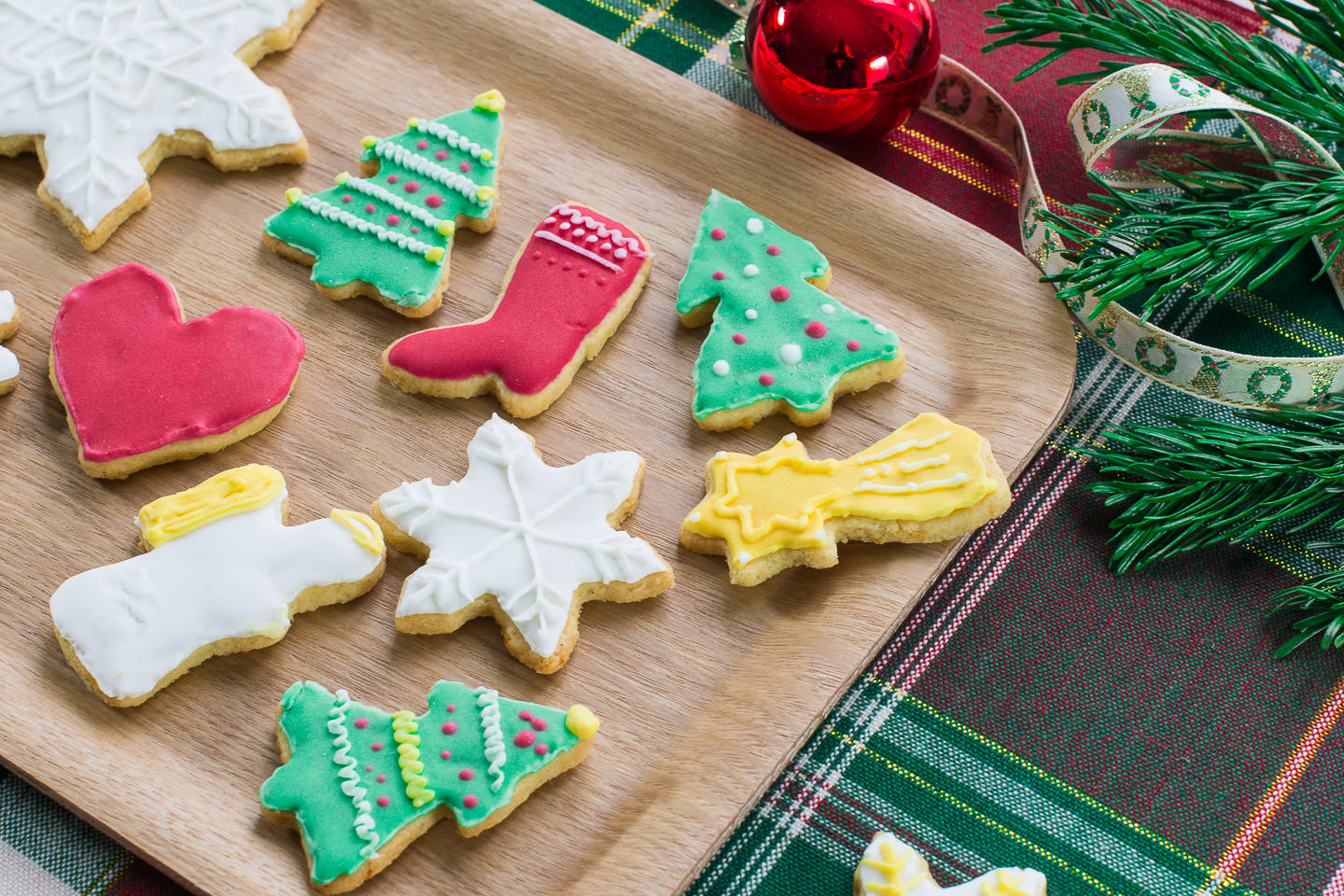 Blog-mode-and-the-city-food-sablés-de-noël-christmas-cookies