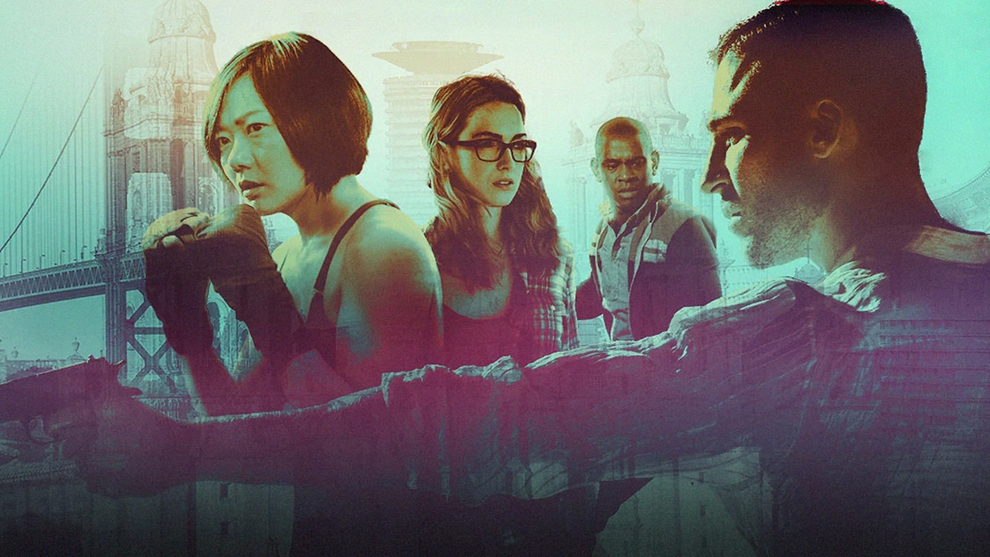 Blog-mode-and-the-city-lifestyle-5-petites-choses-139-sense8