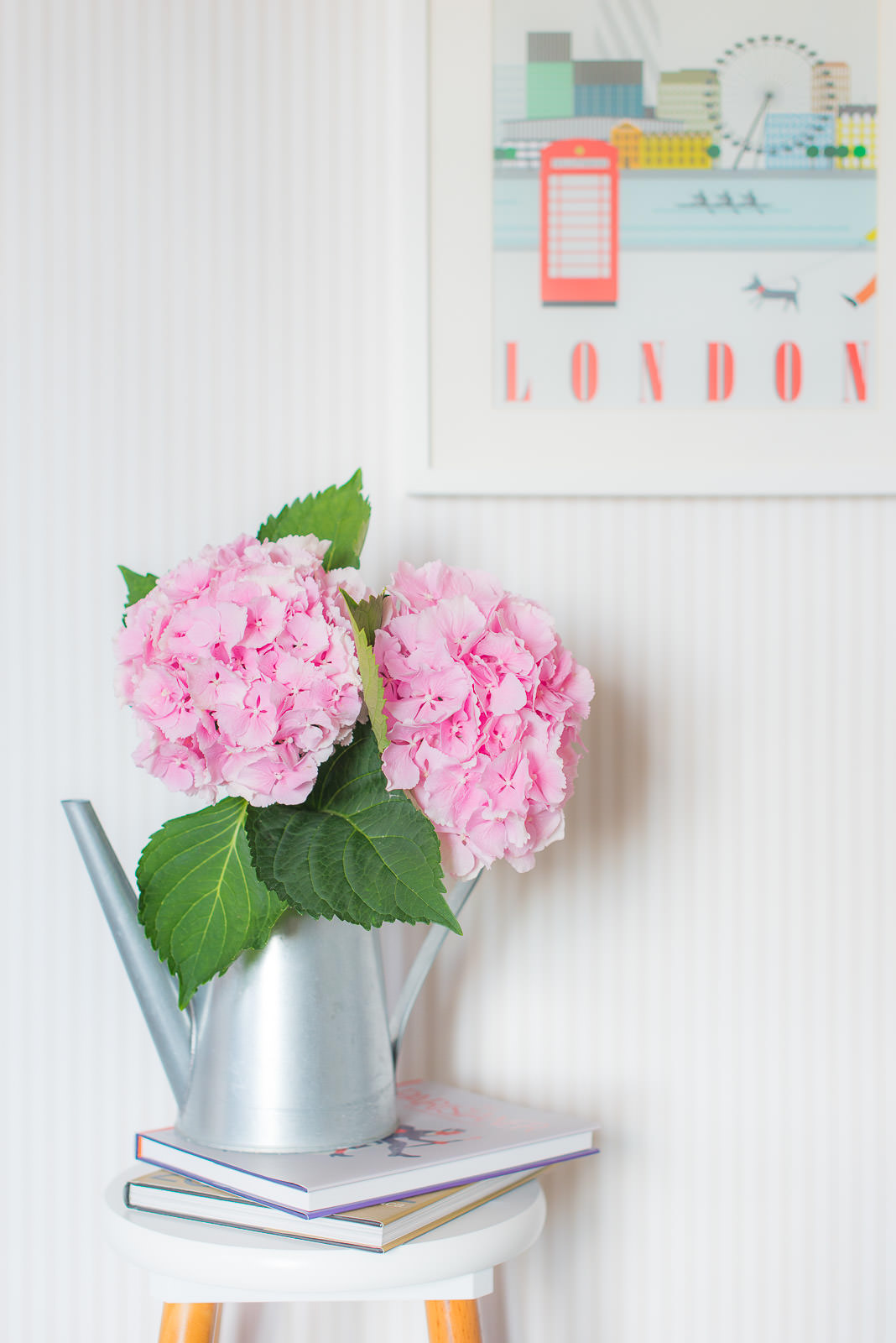 Blog-mode-and-the-city-lifestyle-les-cinq-petites-choses-140-hortensias