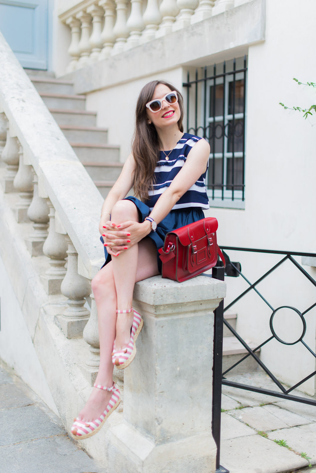 Blog-mode-and-the-city-looks-sur-un-air-de-vacances