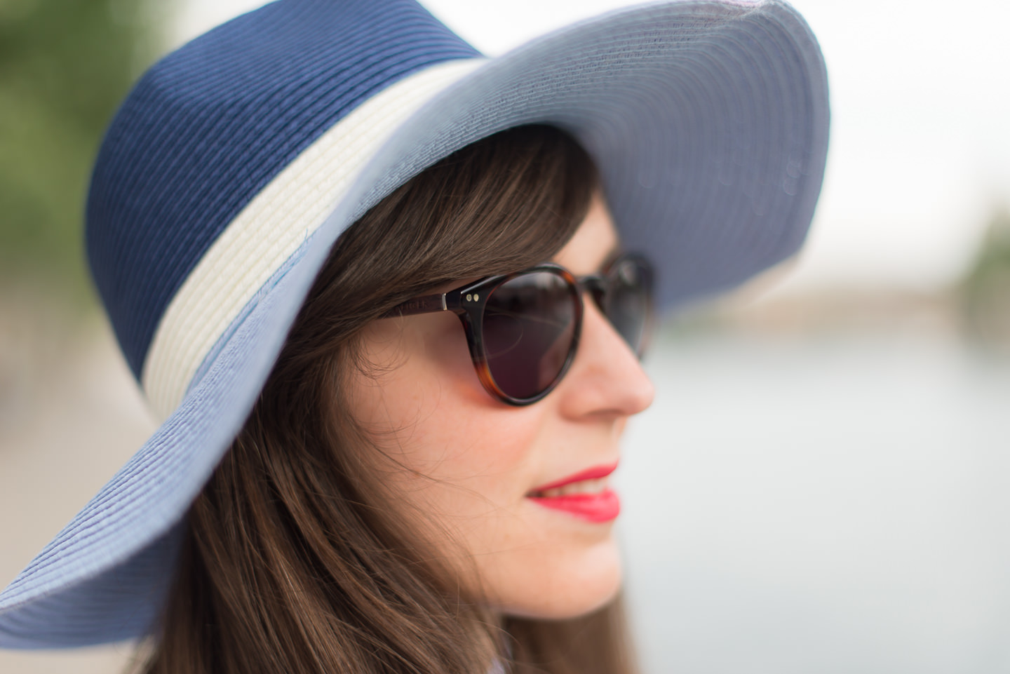 Blog-mode-and-the-city-lunettes-tommy-hilfiger (3)