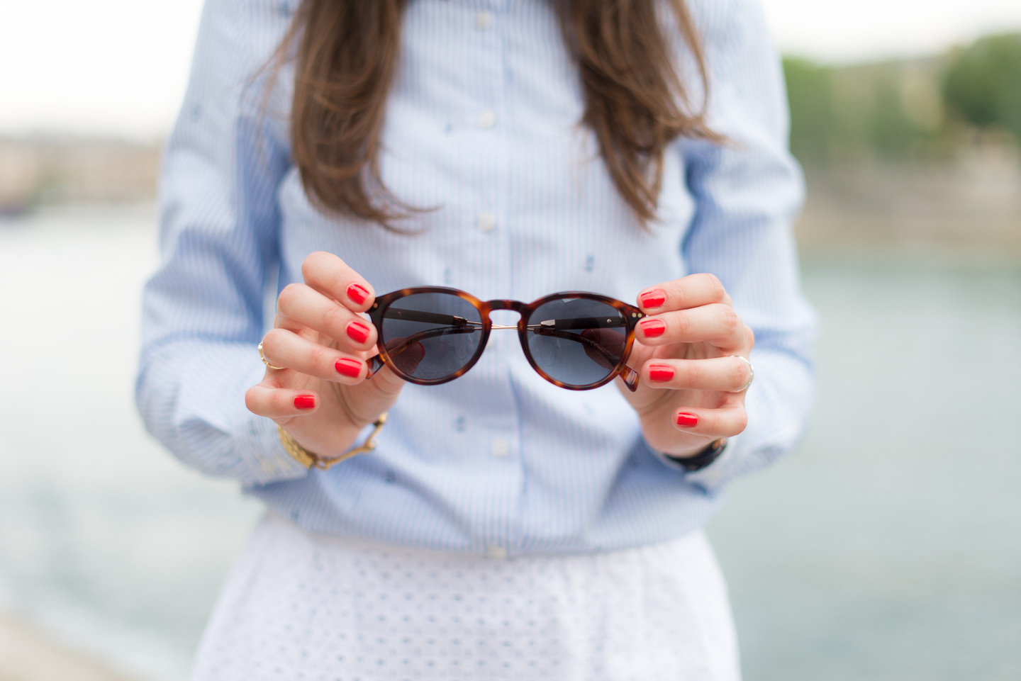 Blog-mode-and-the-city-lunettes-tommy-hilfiger (7)