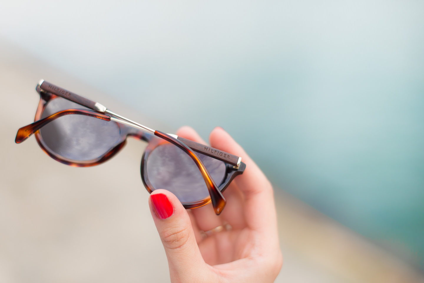 Blog-mode-and-the-city-lunettes-tommy-hilfiger (8)