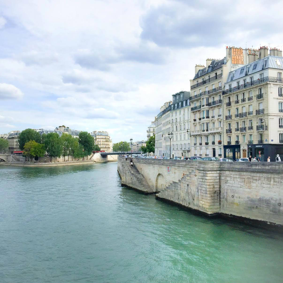 Blog-Mode-And-The-City-Lifestyle-5-petites-choses-142-bords-de-seine-paris-été
