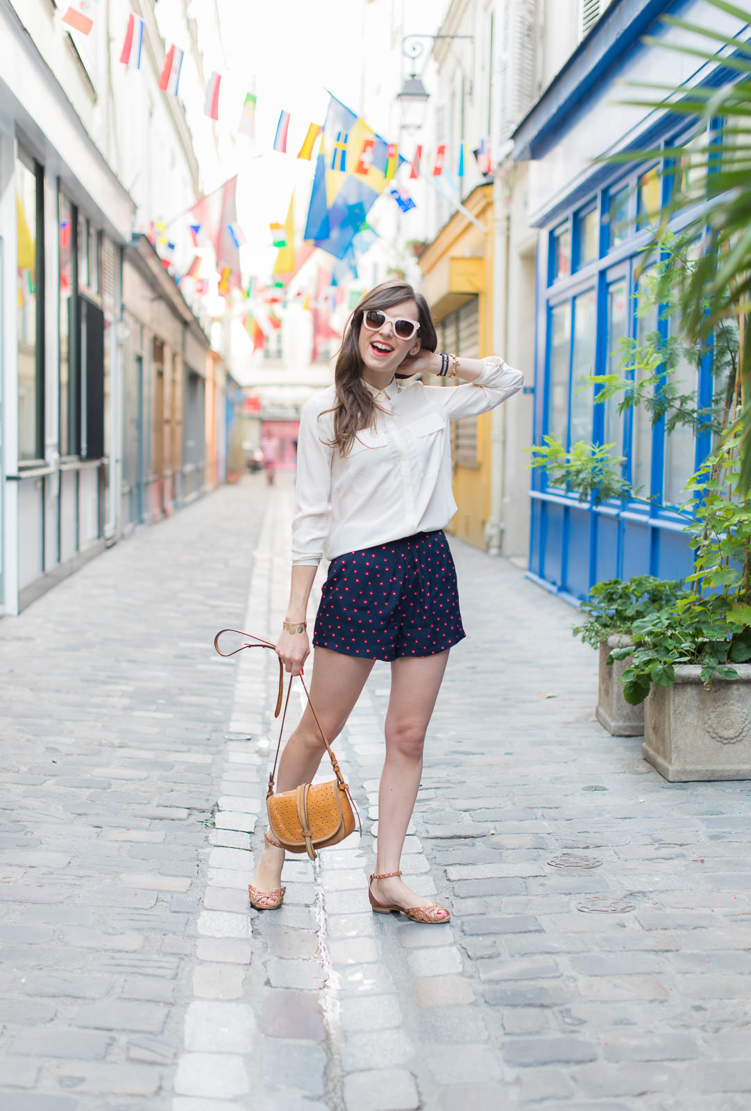 Blog-Mode-And-The-City-le-petit-short-Mango