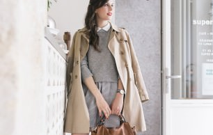 Blog-Mode-and-the-City-looks-My-Little-Paris-San-Marina (1)