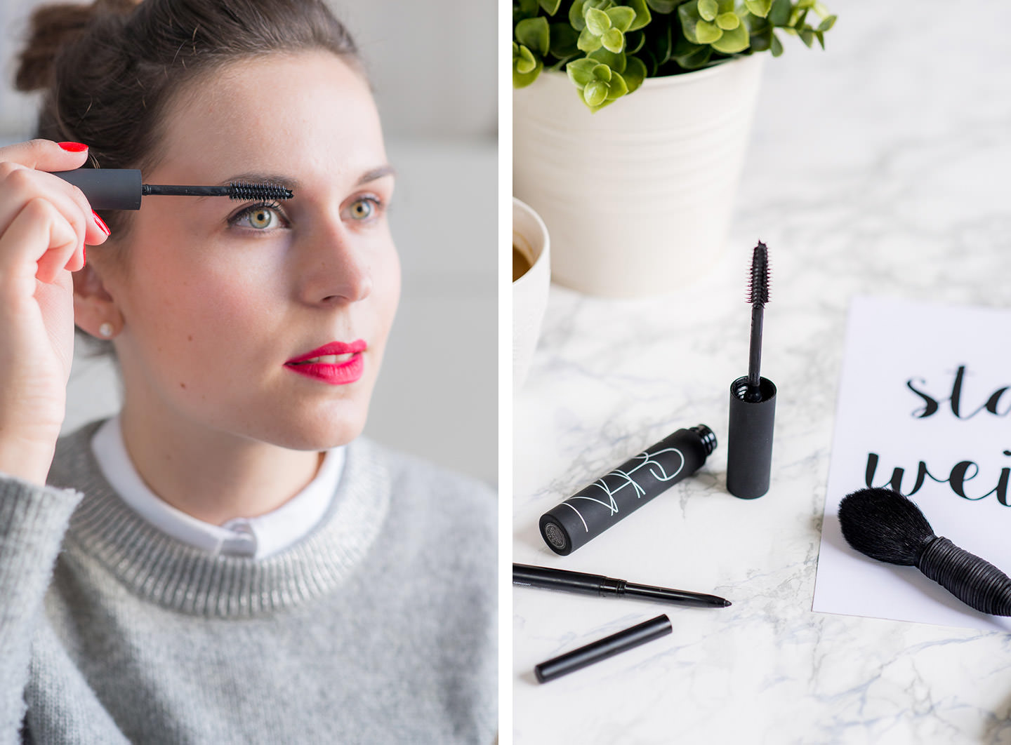 Blog-Mode-And-The-City-Beauté-Kholiner-Macara-Nars