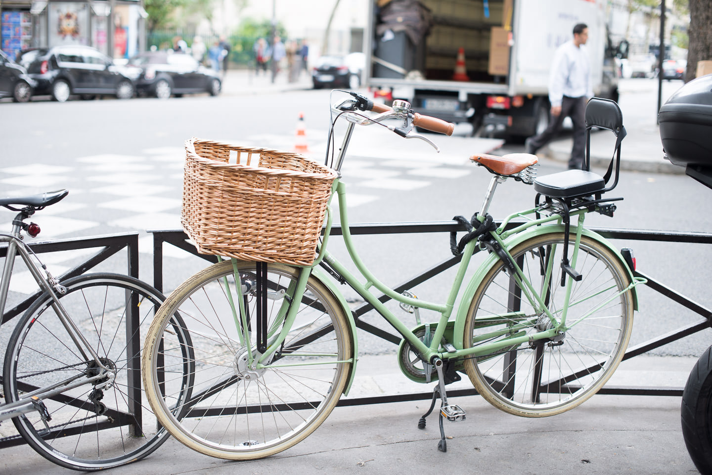 Blog-Mode-And-The-City-Lifestyle-5-petites-choses-148-vélo-mint