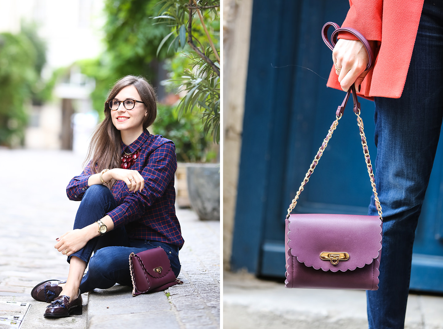 Blog-Mode-And-The-City-looks-Porter-les-couleurs-automne (1)