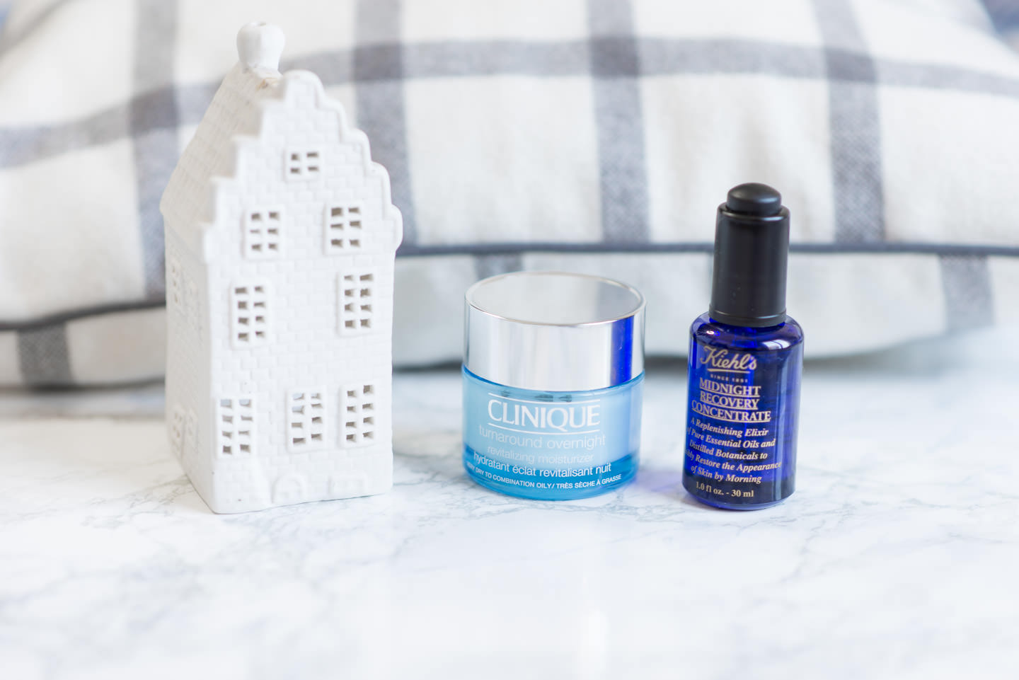 Blog-Mode-and-The-City-Beauté-Favoris-Clinique-nuit-Kiehls