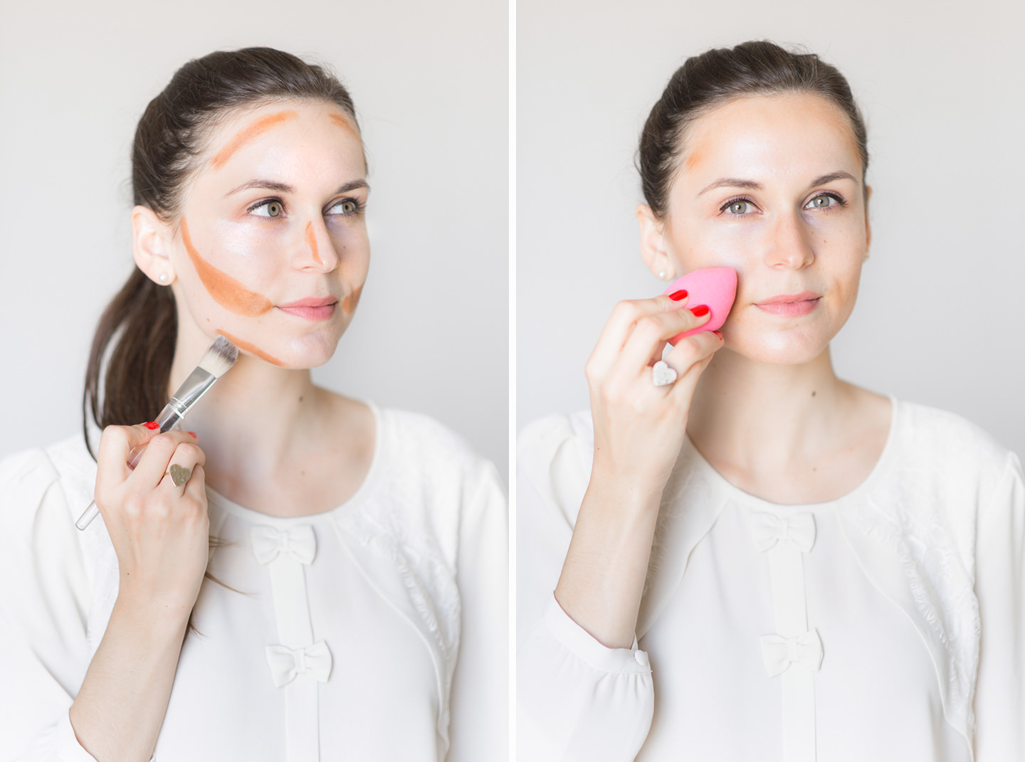 Blog-Mode-And-The-City-Beauté-Contouring-Facile-Rapide04-19