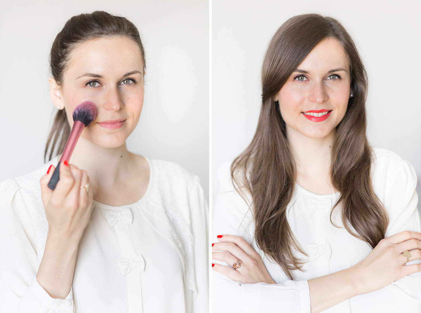 Blog-Mode-And-The-City-Beauté-Contouring-Facile-Rapide