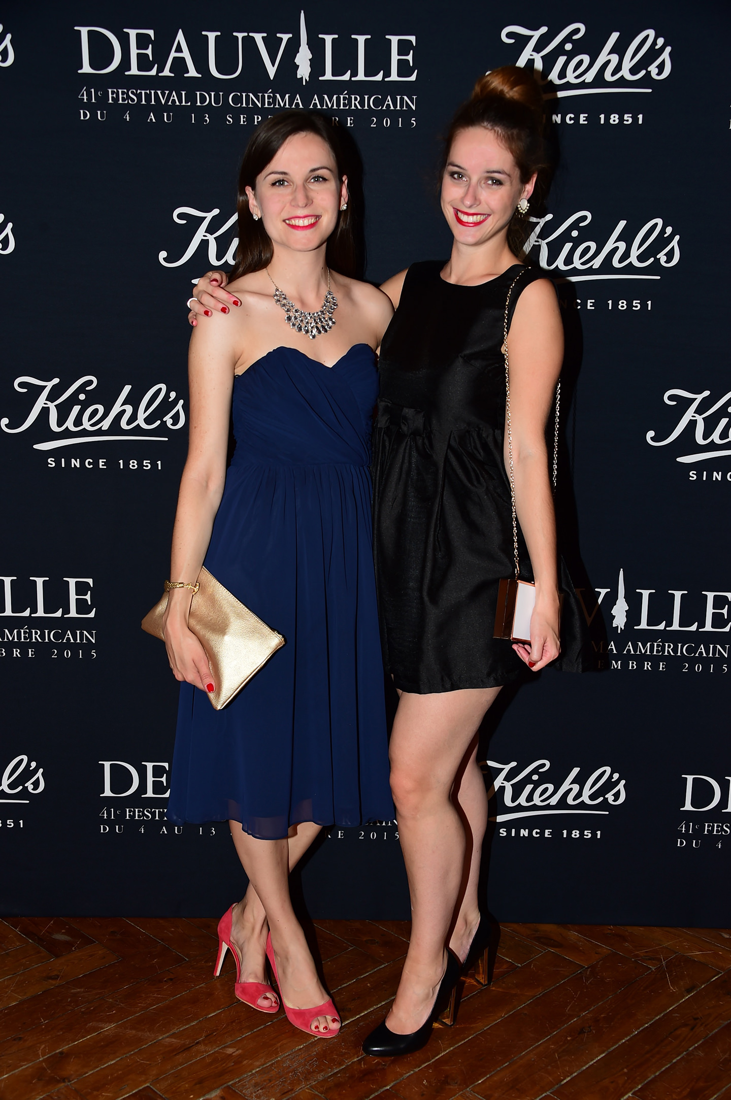 Blog-Mode-And-The-City-Lifestyle-Festival-Film-Américain-Deauville-Kiehl's001