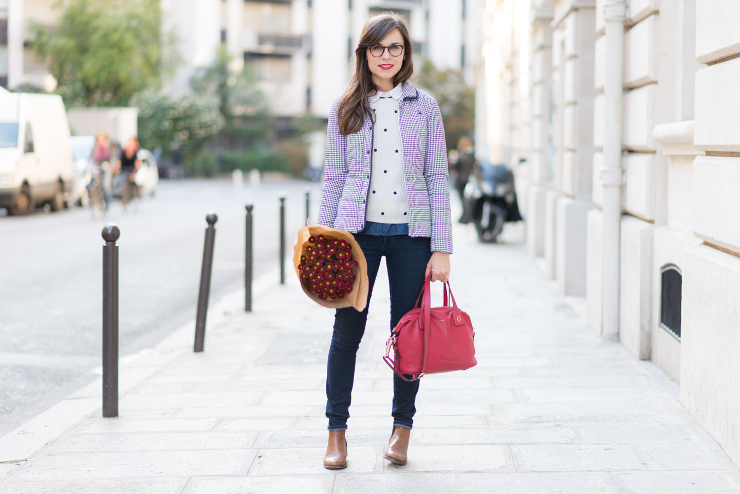 Blog-Mode-And-The-City-Lifestyle-La-Promenade