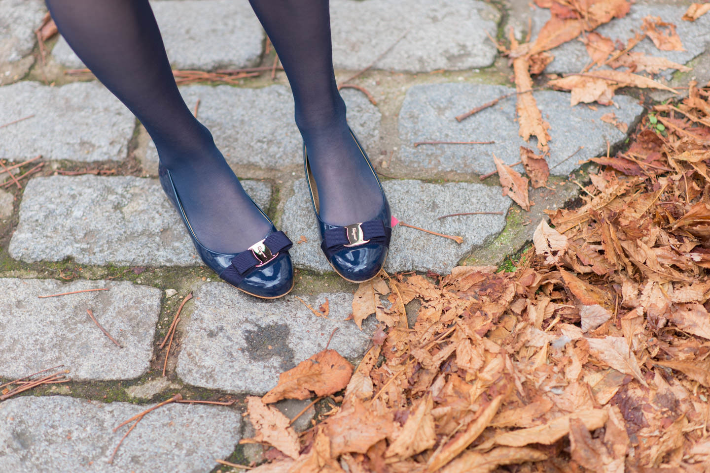 Blog-Mode-And-The-City-Looks-Montmartre-en-Automne
