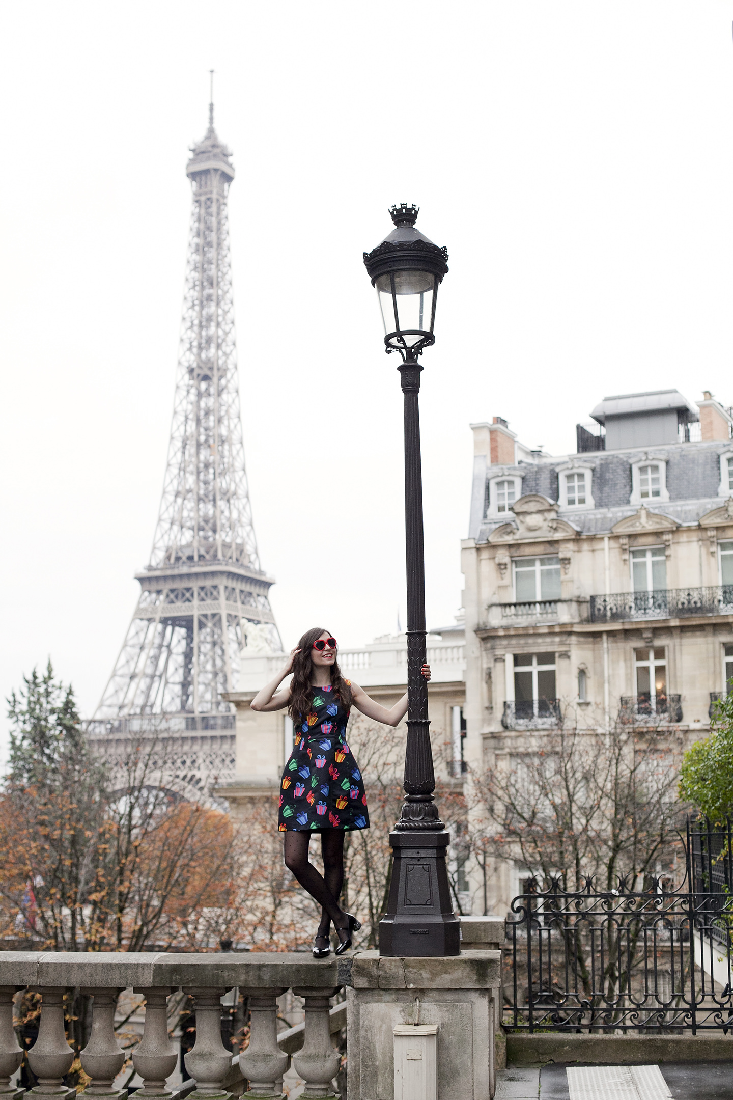 Blog-Mode-And-The-City-Looks-iBlues-in-Paris