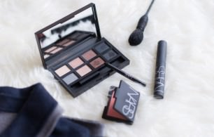 http://www.modeandthecity.net/wp-content/uploads/2015/10/Blog-Mode-And-the-City-Beauté-Palette-NARSissist
