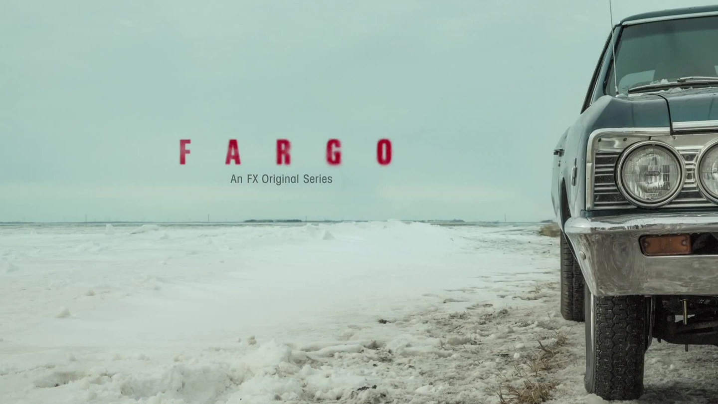 Blog-Mode-And-the-City-Lifestyle-Cinq-Petites-Choses-153-Fargo