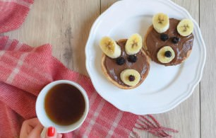 Blog-Mode-And-The-City-Lifestyle-Cinq-Petites-Choses-155-pancakes-ours