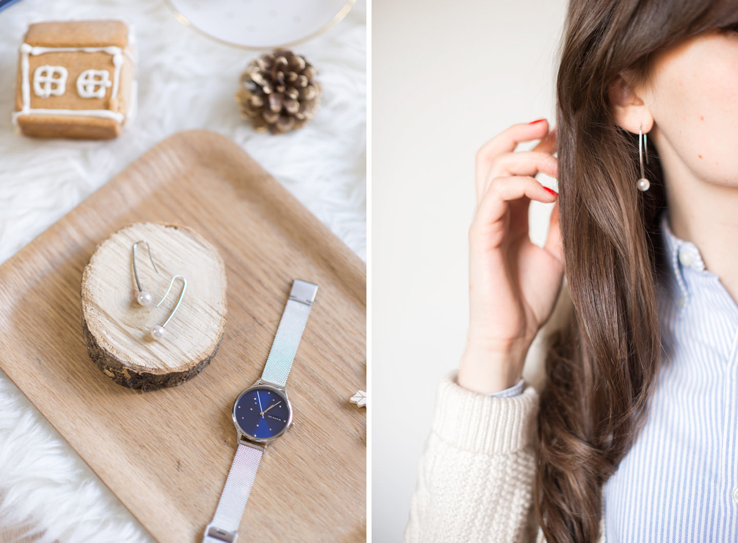 Blog-Mode-And-The-City-Lifestyle-Hygge-Skagen
